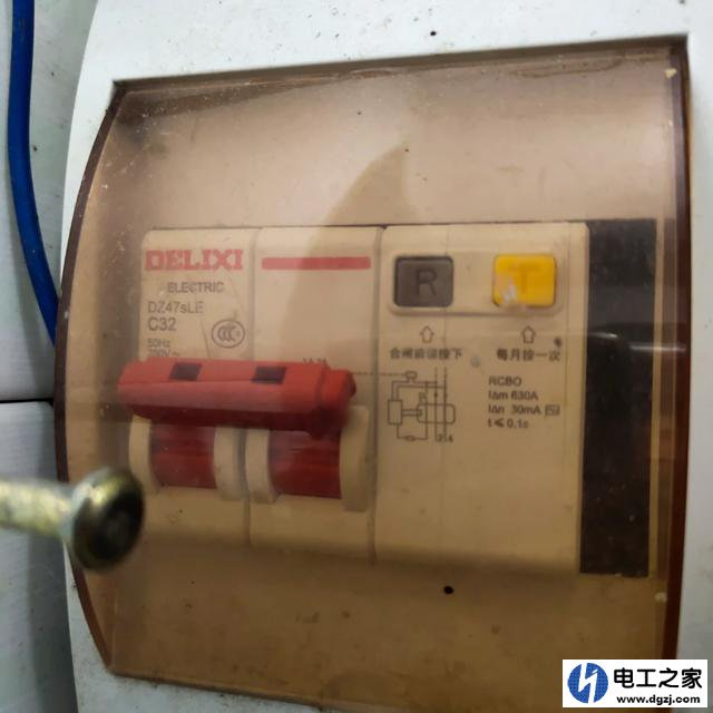 电热水器会不会爆炸_2100w电热水器上电漏保就跳闸是不是漏保安数小了_电工基础知识